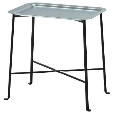 kungshatt стіл сервірувальний