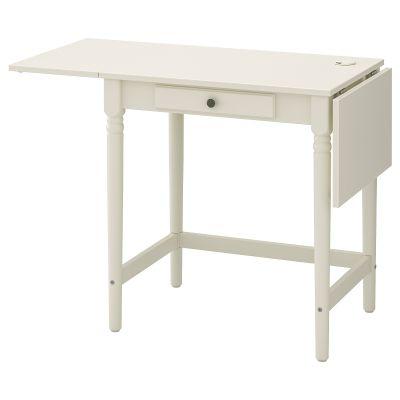ingatorp письмовий стіл