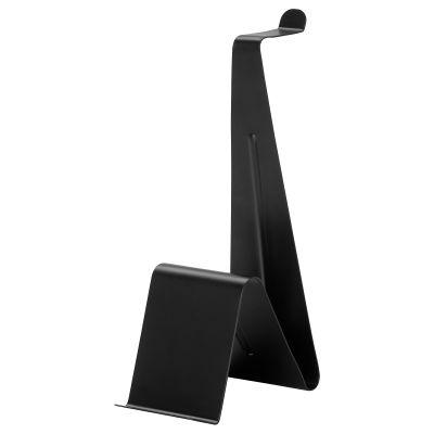 mojlighet підставка для телефону/планшету