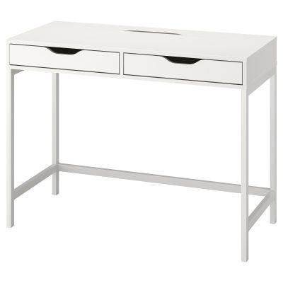 alex письмовий стіл