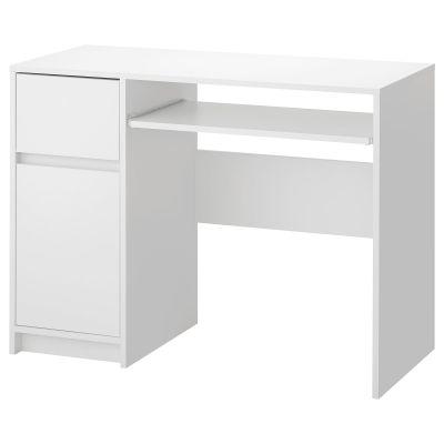 ejler письмовий стіл