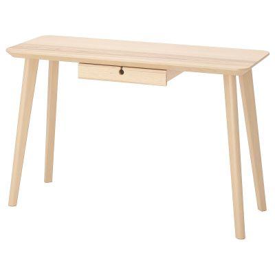 lisabo письмовий стіл
