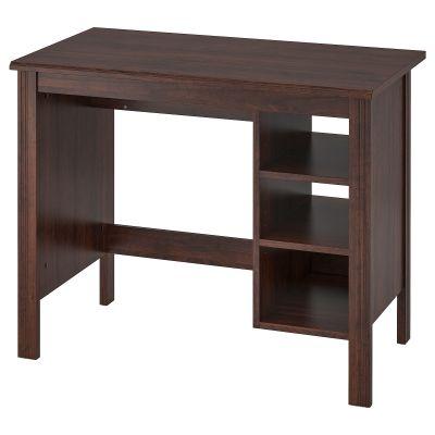 brusali письмовий стіл