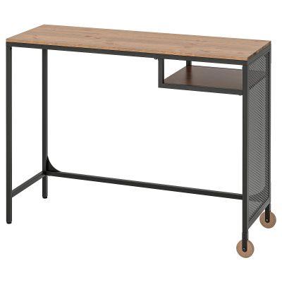 fjallbo стіл для ноутбука