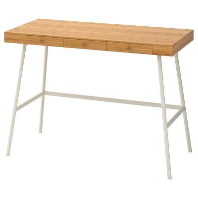 lillasen письмовий стіл