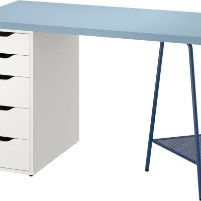 lagkapten / alex письмовий стіл