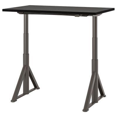 idasen стіл регульований