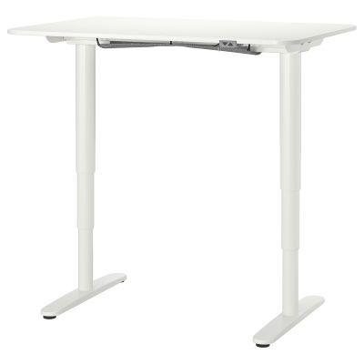 bekant стіл регульований