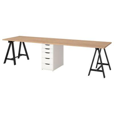 gerton стіл
