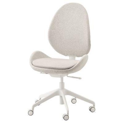 hattefjall офісний стілець