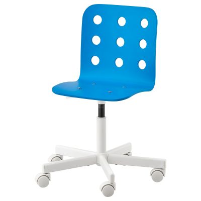 jules дитяче робоче крісло