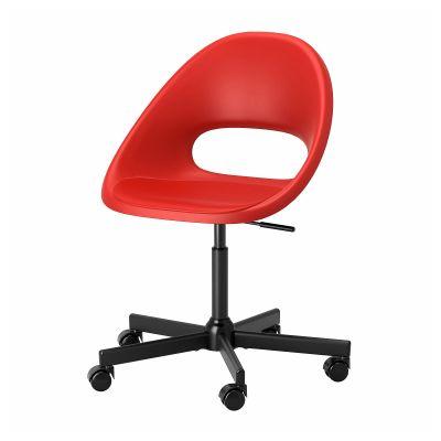 eldberget / malskar обертовий стілець