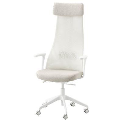 jarvfjallet офісний стілець з підлокітником