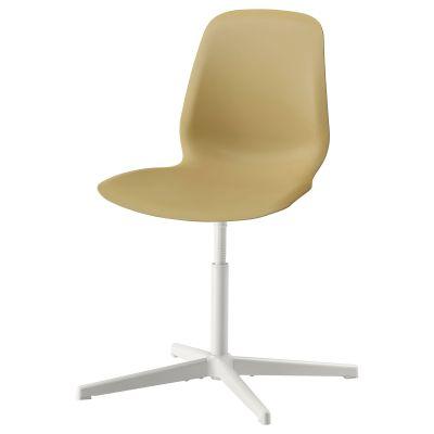 leifarne обертовий стілець
