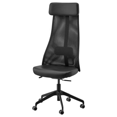 jarvfjallet офісний стілець