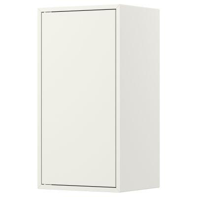 eket шафа із дверцятами, 1 полиця