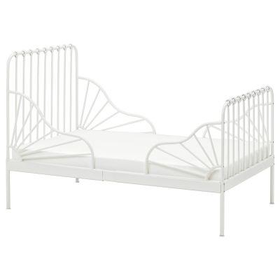 minnen каркас розсувного ліжка