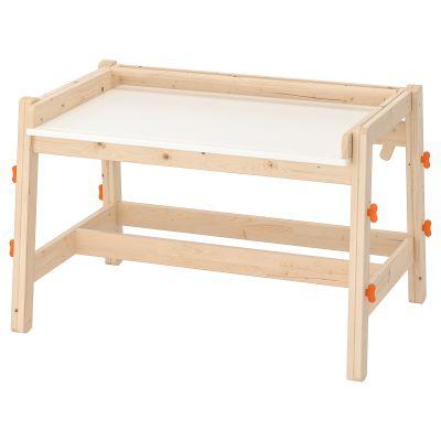 flisat дитячий стіл