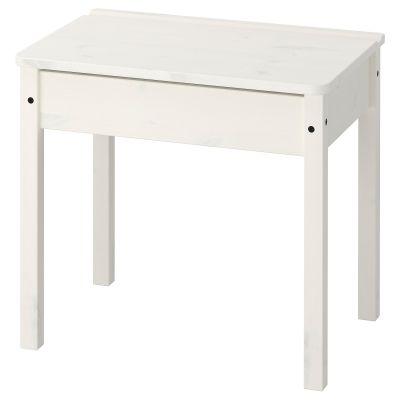 sundvik дитячий письмовий стіл