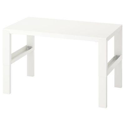 pahl письмовий стіл