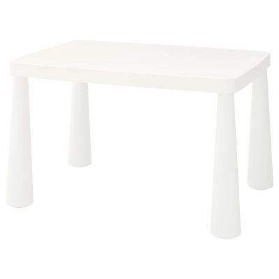 mammut дитячий стіл