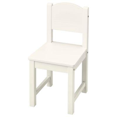 sundvik дитячий стілець