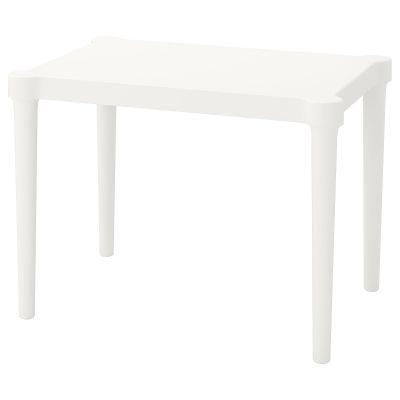 utter дитячий стіл