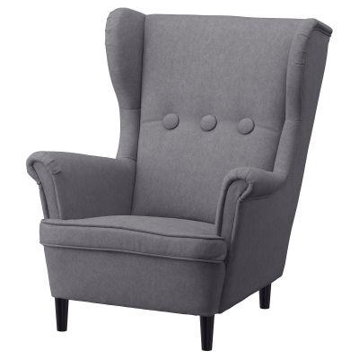 strandmon дитяче крісло
