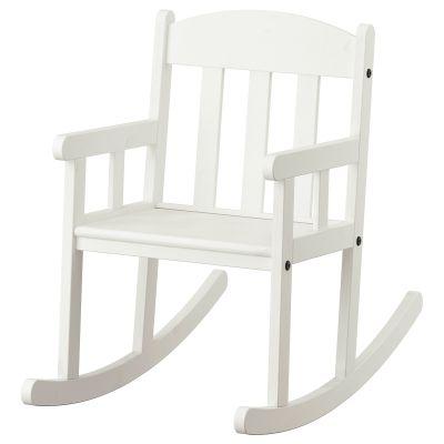 sundvik кріслогойдалка