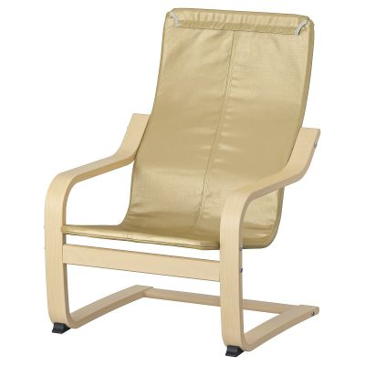 poang каркас дитячого крісла