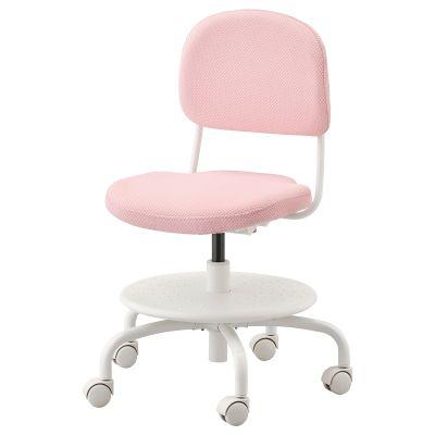 vimund дитяче крісло для письмового столу
