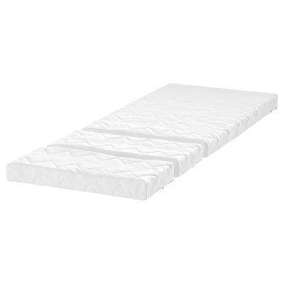 vimsig матрац із пінополіурет для розс ліж