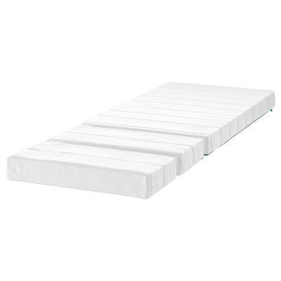 innerlig пружинний матрац д/розсувного ліжка
