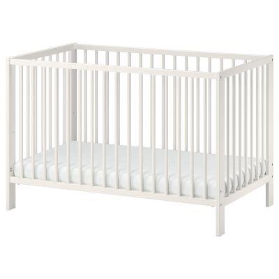gulliver ліжко для немовлят