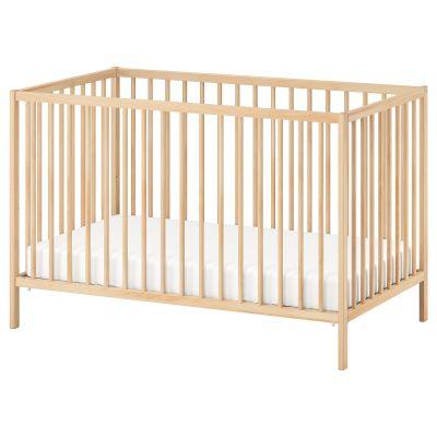 sniglar ліжко для немовлят