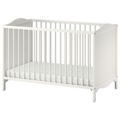 smagora набір дитячих меблів