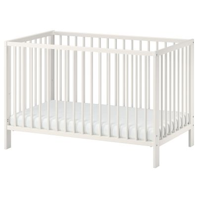 gulliver набір дитячих меблів