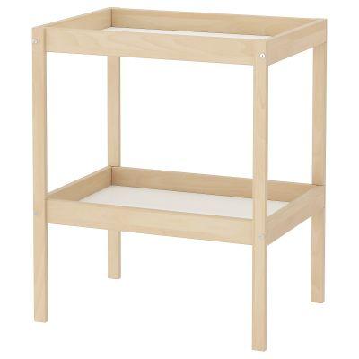 sniglar пеленальний стіл