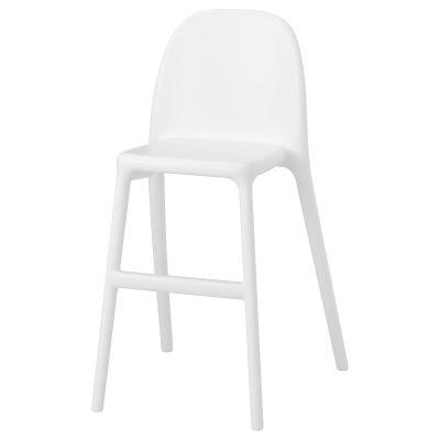 urban стілець дитячий