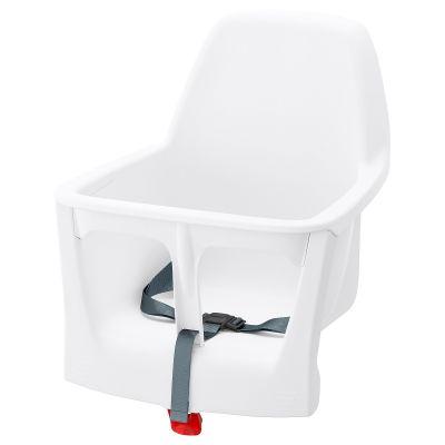 langur сидіння для стільчика для годування
