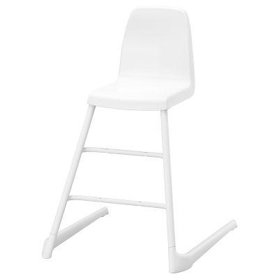 langur дитячий стілець