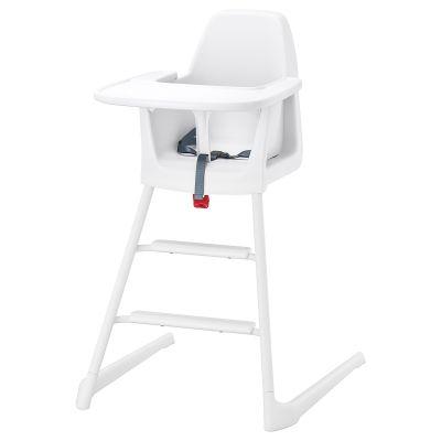 langur дитяч стіл/стільчик д/год зі стільн