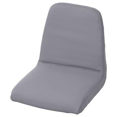 langur подушкачохол для дитячого стільця