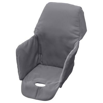 langur сидіння в крісло