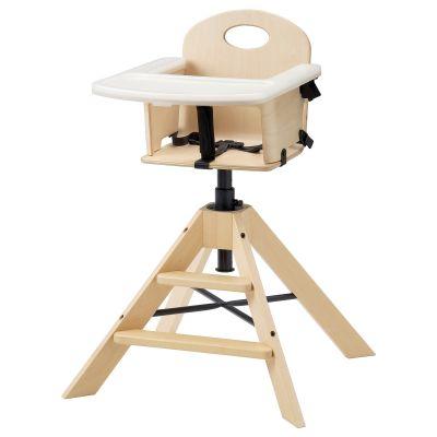 graval дитяч стіл/стільчик д/год зі стільн