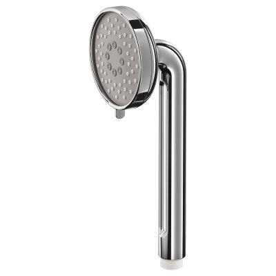 voxnan ручний душ із 3 режимами подачі води