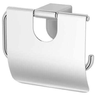 kalkgrund тримач туалетного паперу