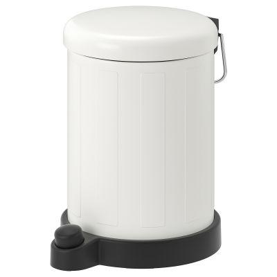 toftan кошик для сміття