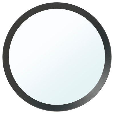 langesund дзеркало
