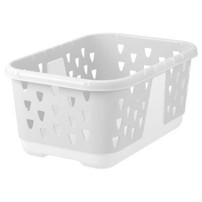 blaska кошик для одягу